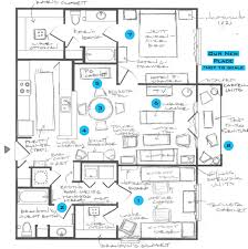 Floor Plan Furniture Planner Home Planning Ideas 2018