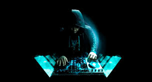 download abstract dj wallpaper which ...