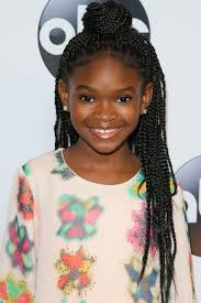 In today's video we present: 15 Easy Hairstyles For Black Girls 2021 Natural Hairstyles For Kids