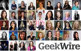 here are more than 50 women vcs and angel investors backing startups in seattle and portland