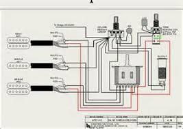 strat single coil wiring diagram images strat wiring fenderguru single coil wiring diagram single circuit and schematic