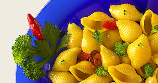 food producer guide restaurants guideu com propose a  barilla food products pasta sauces soups