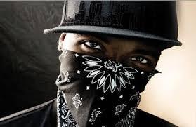 Image result for Nigga Gangster