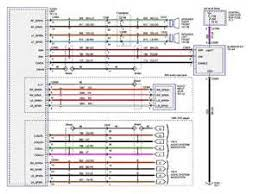 2007 ford f150 radio wiring harness diagram 2007 similiar 2003 ford f 150 radio wiring diagram keywords on 2007 ford f150 radio wiring harness