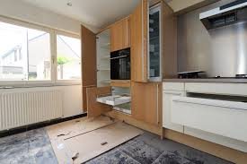 Voor Elk Budget D Specialist In Keukenrenovatie Grando Keukens