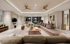 room modern depot large meaning best floor fan artinya little fans csgobig gotha ceiling bunnings