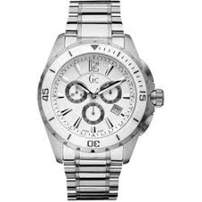 guess collection watches for men men s gc watches online