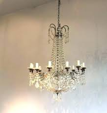 glass bead chandelier glass bead chandelier chandeliers beaded chandelier awesome rustic refined wood bead medium size glass bead chandelier