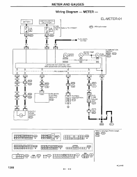 similiar 2013 nissan frontier headlamp diagram keywords nissan frontier trailer wiring diagram on nissan frontier headlight
