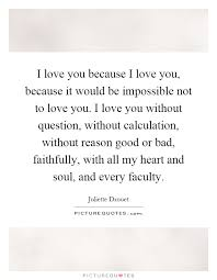 I Love You Because Quotes Simple Download I Love You Because Quotes Ryancowan Quotes