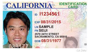 • Now Begins The Sonoma Mexican Id Becomes In County Valid End