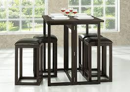 pub bar stool table set