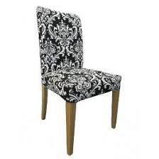 slipcovers for discontinued ikea henriksdal chairs