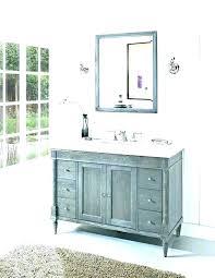 reclaimed wood bathroom vanities distressed wood bathroom vanity reclaimed wood bathroom vanities wood bath vanity modern