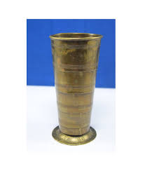 Get your auto glass damage fixed with the safety of contact free services and the expertise you expect from safelite autoglass. Flower Pot Vase Old Brass Unique Design Folding Glass Very Good Condition Rich Patina Decorative Unique Foldable Flower Vase Unique Designs Design Vase