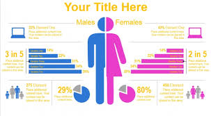 Powerpoint Infographic Template Free Powerpoint Infographic