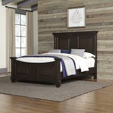 Sears Bedroom Furniture Poliformvarenna Ipanema Bed With New Integrated Bedside Tables