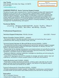 The Proper Computer Science Resume Example Visit To Reads