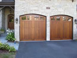 garage door sizesBest 25 Standard garage door sizes ideas on Pinterest  Car
