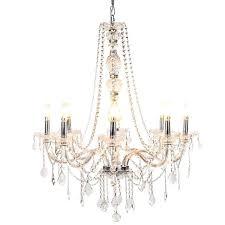 wooden rectangular chandelier rectangular chandelier rustic wood chandelier french country kitchen lighting ideas french country chandelier