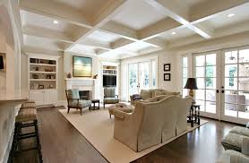 paint colors for family roomAmazing Living Room Paint Colors