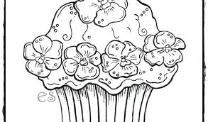 Cute Girly Printable Coloring Pages Psubarstoolcom