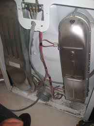 whirlpool dryer heating element wiring diagram with duet within does it matter which wire goes where on a hot water heater element at Heating Element Wiring Diagram