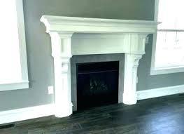 fireplace mantel plans homemade mantel shelf build a fireplace mantel build fireplace mantel build your own