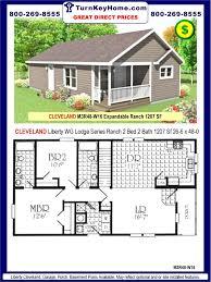 house plans under 100k to build garage under house plan house plans under 100k fresh house