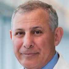 Alphonse TAGHIAN | Chief Breast Radiation Oncology, Professor of Radiation  Oncology, Harvard Medical School | MD, PhD | Massachusetts General  Hospital, MA | MGH | Department of Radiation Oncology
