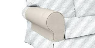 sofa arm covers exclusive ideas of arm covers for sofas faux leather couch arm cover protectors