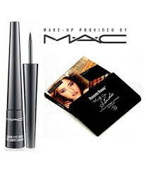 mac eye s makeup kit 25 gm