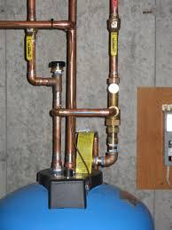 water heater vacuum breaker. Delighful Water To Water Heater Vacuum Breaker A