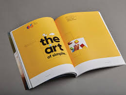 Mfa Communication Design Playfully Mfa Graphic Design Thesis On Aiga Member Gallery