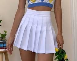 Searching for best tennis skirts? Tennis Skirt Etsy