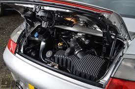porsche 911 engine gallery moibibiki 11 porsche 911 engine flat six engine a porsche 911 history total 911