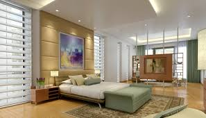 Large Master Bedroom Fabulous Big Master Bedroom Ideas And Large Master 1500x857