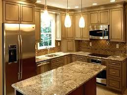 stunning kitchen lighting fixture ideas kitchen ceiling light fixture ideas stunning kitchen lighting fixture ideas