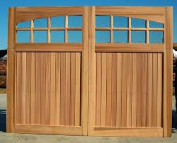 sandstone garage door 9 x 8 garage door sandstone garage door x 9 garage door sandstone