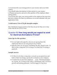 5 3d animator cover letter