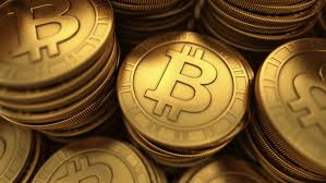 The 30,000 bitcoins were reportedly worth $19 million at the time of the sale. A 12 Year Old Kid From Idaho Turned A 1 000 Bitcoin Investment Into A Million Dollars Neowin