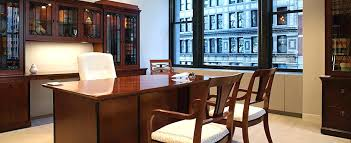 law office design ideas. Perfect Office Law Office Design Ideas Firm  Throughout Law Office Design Ideas A