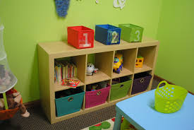 full size of playroom playroom wall storage units kids roomideas for childrens toy storage small