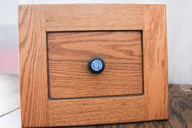 Diy Cabinet Knobs Personalize Your Kitchen With Diy Cabinet Knobs Goodwill