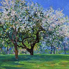 Сочинение на тему Весна Весна Май