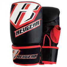 muay thai mall proudly presents the boon bag gloves heavy duty bgb the choice of pro muay thai fighters trainers and gym owners worldwide the
