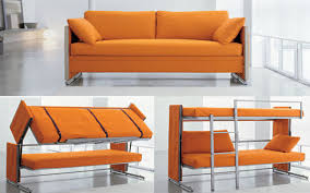 bunk bed couch canada