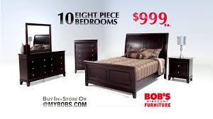 romantic bobs furniture bedroom sets. $999 8-Piece Bedrooms \u2013 Bob\u0027s Discount Furniture Romantic Bobs Bedroom Sets R