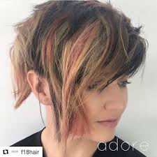 Hairstyle Ideas For Short Hair 100 picture short hair cut ideas short hair cut styles for women 7292 by stevesalt.us