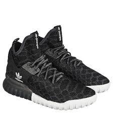 adidas knit shoes. adidas men\u0027s tubular x prime knit athletic lifestyle sneaker shoes i